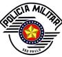 Polícia Militar