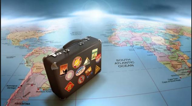 Regras Internacionais de Viagem Aeroporto de Guarulhos